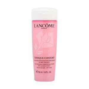 🆕2/$24❤️Lancôme Tonique Confort HydratIng Toner